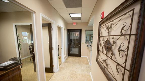 dental office Coconut Creek FL