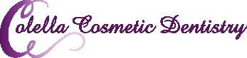 Colella Cosmetic Dentistry